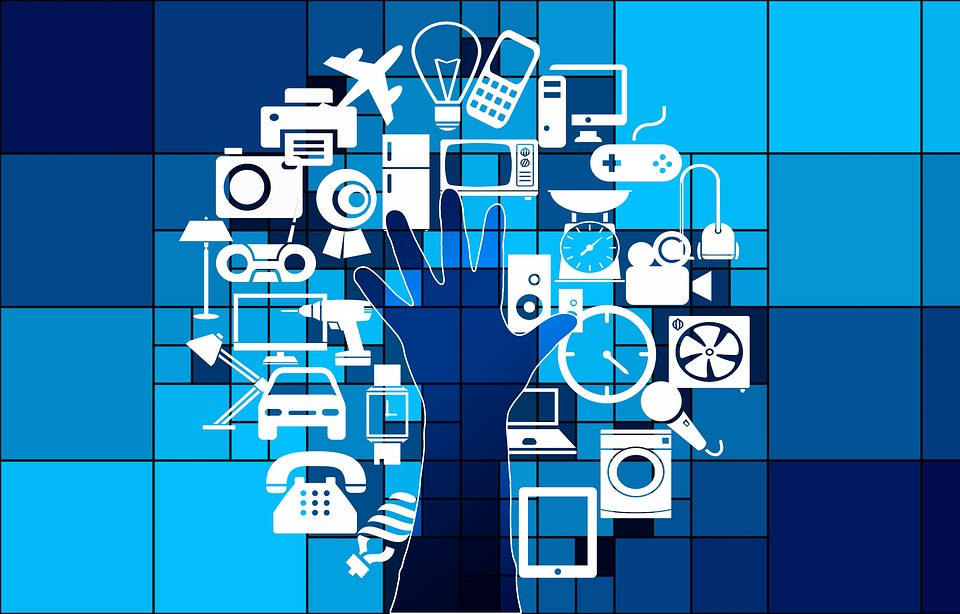 Internet of Things Event | South West College | Northern Ireland