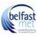 Belfast Met Webinar Wednesdays