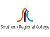 Southern Regional College