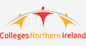 Colleges Northern Ireland